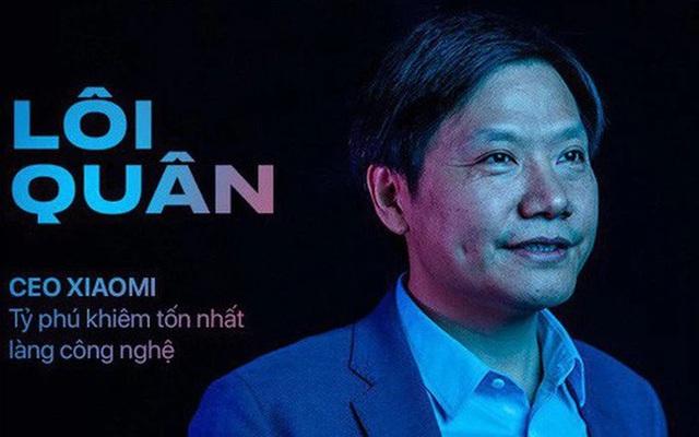 Nghiên cứu lịch sử kinh doanh của Jack Ma, người đàn ông 50 tuổi trở thành tỷ phú đô-la: Người thông minh học từ kinh nghiệm của kẻ khác - Ảnh 1.