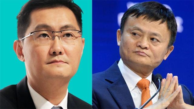 Nghiên cứu lịch sử kinh doanh của Jack Ma, người đàn ông 50 tuổi trở thành tỷ phú đô-la: Người thông minh học từ kinh nghiệm của kẻ khác - Ảnh 2.