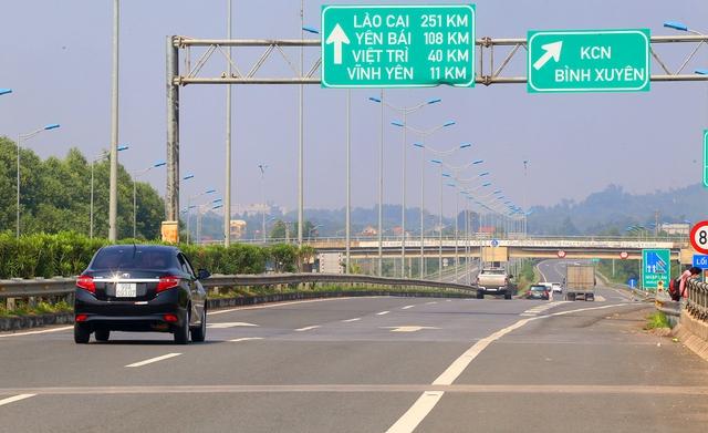 Kỳ vọng thành Sapa thứ hai cùng với phát triển hạ tầng giao thông, vùng đất này đang trở thành mối quan tâm mới của giới đầu tư địa ốc - Ảnh 2.