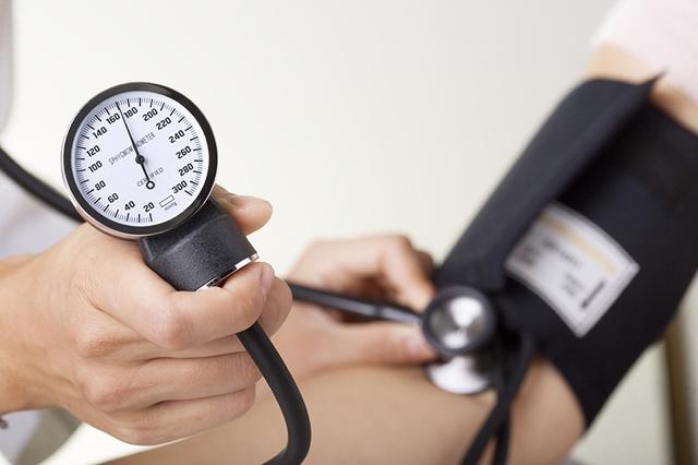 3 loại quả giá rẻ được mệnh danh là vua của huyết áp, vừa điều hòa huyết áp lại giúp bảo vệ mạch máu vượt trội, tiếc là nhiều người vẫn bỏ phí - Ảnh 2.