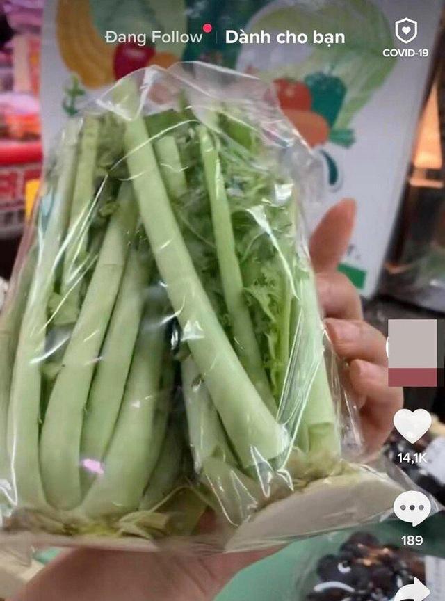 Nghịch lý thú vị: Rau của Việt Nam sang Nhật bị coi là cỏ nhưng những loại cây rẻ bèo lại được bán với giá cao trong siêu thị - Ảnh 12.