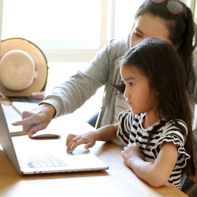 Con thích một chiếc ipad hơn một con chó - câu nói của một đứa trẻ thế hệ Alpha khiến nhiều cha mẹ phải giật mình - Ảnh 3.