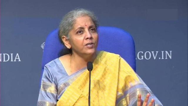 Ấn Độ đề xuất cấm và phạt hình sự với nhà đầu tư tiền ảo - Ảnh 1.