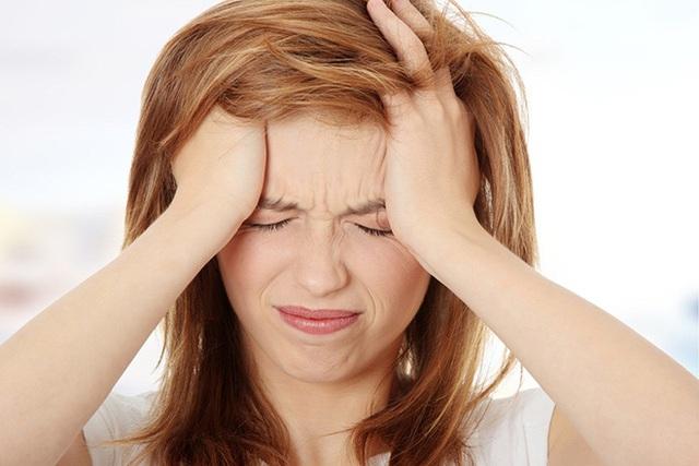 Nỗi ám ảnh khi mang căn bệnh mở mắt ra là nhà cửa lộn ngược: Đang có xu hướng gia tăng, ai cũng có thể mắc - Ảnh 1.