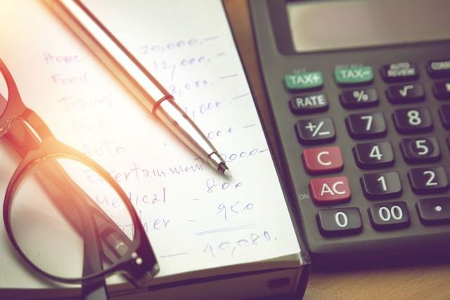 Nhà sáng lập nền tảng quản lý tài chính hướng dẫn bạn cách lập kế hoạch chi tiêu và xem xét ngân sách hợp lý trong vòng 1 năm - Ảnh 3.