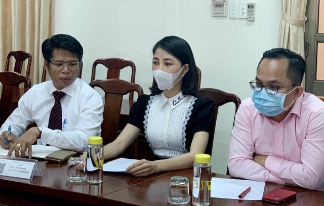 Thơ Nguyễn quyết định tắt kiếm tiền trên các kênh YouTube, ẩn toàn bộ video và gửi lời xin lỗi phụ huynh cùng các em nhỏ - Ảnh 1.