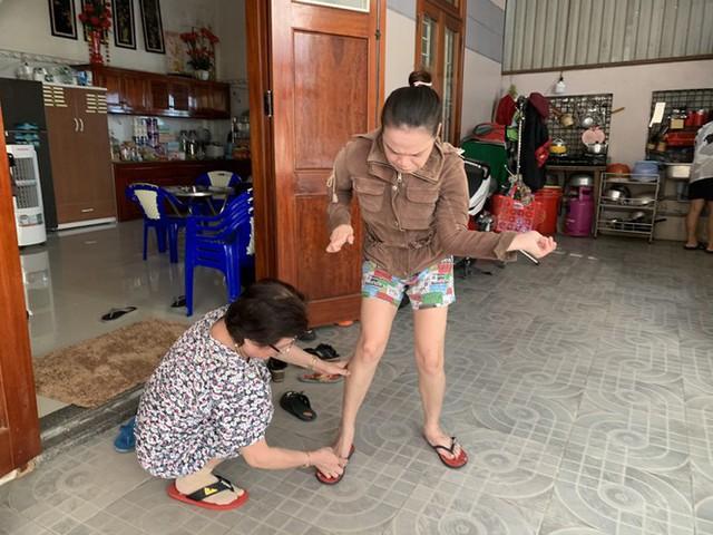 Sự thực Thần y Võ Hoàng Yên ra tay chữa bệnh tại Quảng Ngãi - Ảnh 2.