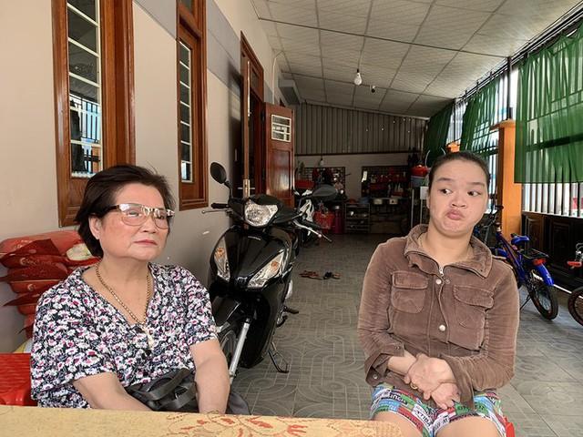 Sự thực Thần y Võ Hoàng Yên ra tay chữa bệnh tại Quảng Ngãi - Ảnh 3.