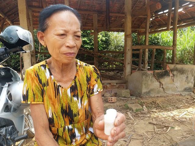 Sự thực Thần y Võ Hoàng Yên ra tay chữa bệnh tại Quảng Ngãi - Ảnh 5.