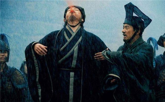 Đội quân của Tư Mã Ý xuất hiện 1 lão tướng, Gia Cát Lượng vừa nghe tin đã ngẩng mặt lên than trời: Mệnh ta đến đây đã tận! - Ảnh 2.