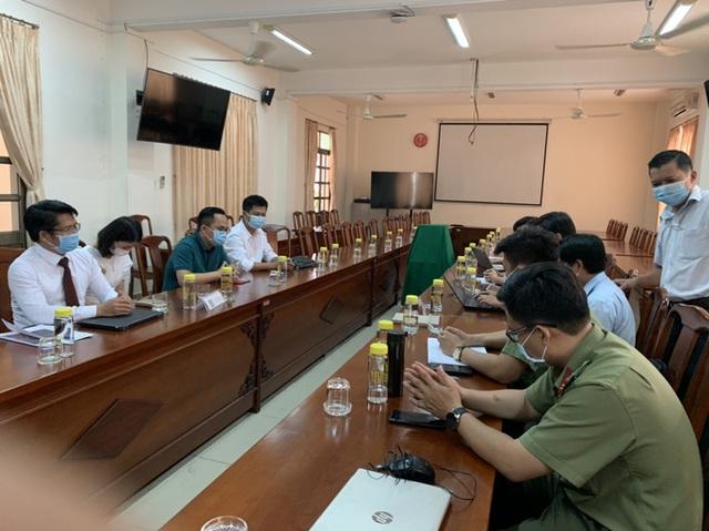 YouTuber Thơ Nguyễn bị phạt 7,5 triệu đồng  - Ảnh 2.
