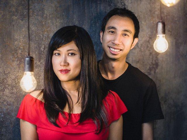 Không mua nhà, cặp vợ chồng kỹ sư công nghệ thông tin trở nên giàu có với khối tài sản 23 tỷ đồng, nghỉ hưu sớm khi chỉ mới 30 tuổi - Ảnh 1.