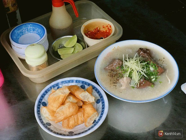 Các điểm đến có nền ẩm thực đặc sắc nhất Việt Nam: Hà Nội và Sài Gòn lọt top, loạt vùng biển cũng được kể tên - Ảnh 10.