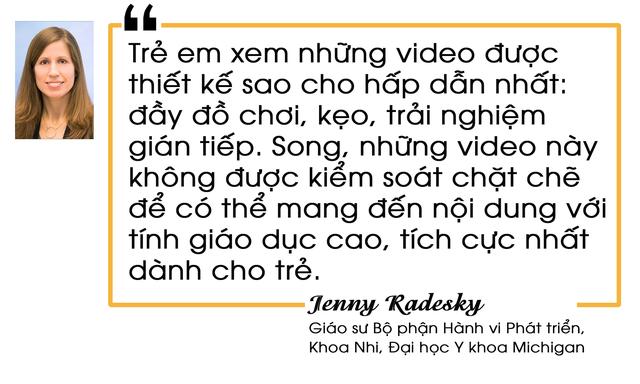 Hiện tượng Thơ Nguyễn, Hưng Vlog và ngành công nghiệp thổi view YouTube - Ảnh 1.