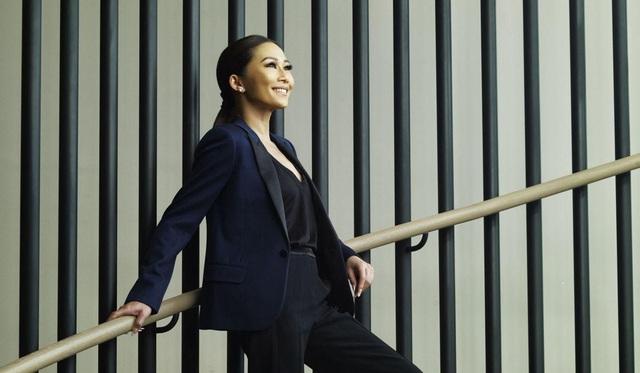 """Ái nữ thừa kế tập đoàn """"gã khổng lồ"""" Thái Lan: Từng được mệnh danh là Paris Hilton của xứ sở chùa Vàng, 30 tuổi """"quay đầu là bờ"""" xây dựng đế chế của gia đình - Ảnh 6."""