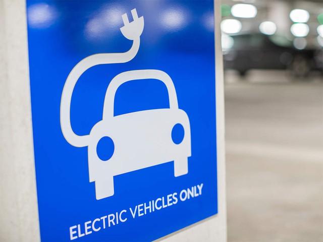 Foxconn – đối tác tiềm năng của VinFast có thực lực đến đâu trong ngành xe điện? - Ảnh 2.