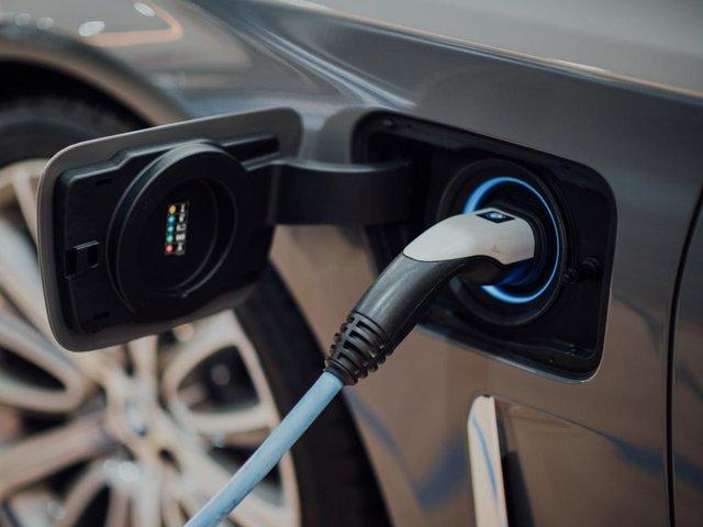 Foxconn – đối tác tiềm năng của VinFast có thực lực đến đâu trong ngành xe điện? - Ảnh 3.