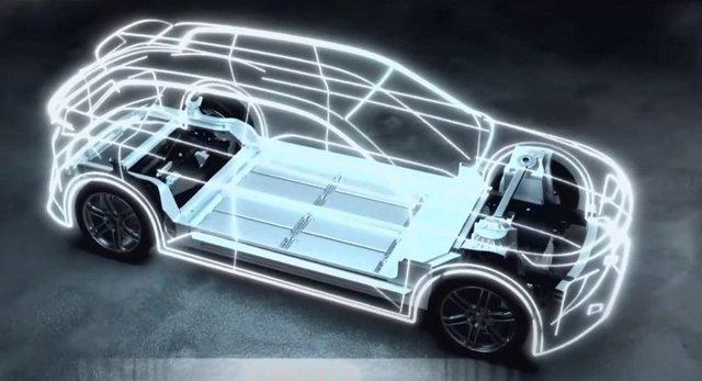 Foxconn – đối tác tiềm năng của VinFast có thực lực đến đâu trong ngành xe điện? - Ảnh 1.
