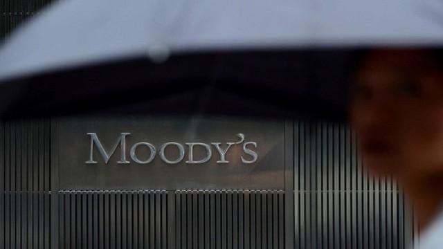 Moody's đánh giá vượt bậc triển vọng tín nhiệm Việt Nam, tiếp đến sẽ là các ngân hàng thương mại? - Ảnh 1.