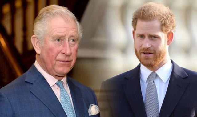 3 bài học vàng Nữ hoàng Anh tinh tế đưa ra để răn dạy nhà Meghan Markle sau cuộc phỏng vấn, càng ngẫm càng thấy đúng - Ảnh 3.