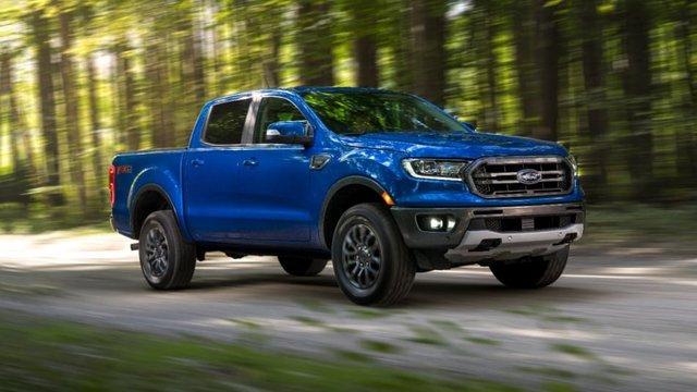 Cao tay như cách Ford làm marketing cho xe ô tô: Quảng bá trên toàn cầu nhưng không tốn 1 xu, tất cả nhờ vài dòng tweet vu vơ và 1 chiếc emoji bé nhỏ - Ảnh 2.