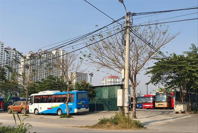 Vì sao đất dự án bỏ hoang tại Hà Nội khó thu hồi  - Ảnh 1.