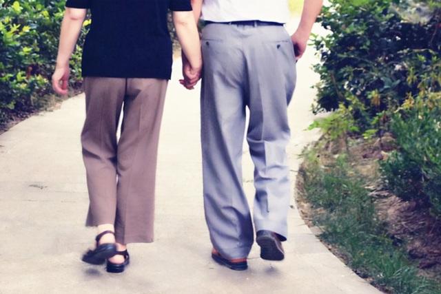BS lý giải mối liên hệ giữa nhịp tim và tuổi thọ: Người biết điều này có thể sống lâu hơn - Ảnh 2.