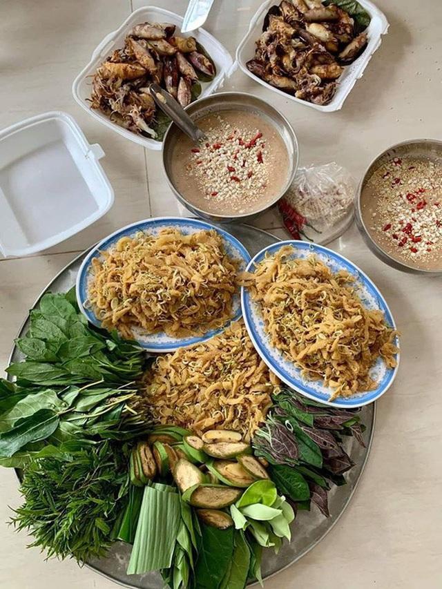 """Việt Nam có 5 loại cá được xem là đặc sản nức tiếng, nhìn thì """"sợ bỏ chạy"""" nhưng ăn rồi mới thấy cực ngon! - Ảnh 10."""