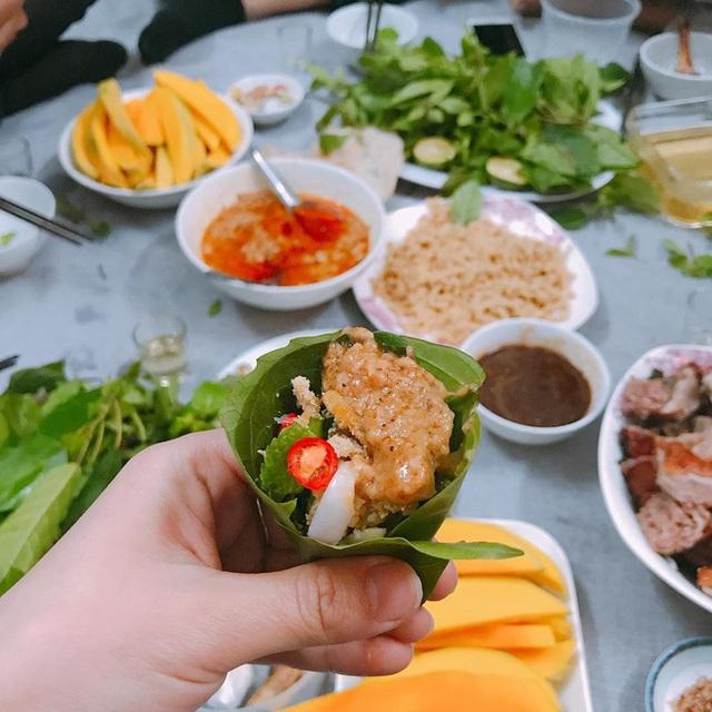 """Việt Nam có 5 loại cá được xem là đặc sản nức tiếng, nhìn thì """"sợ bỏ chạy"""" nhưng ăn rồi mới thấy cực ngon! - Ảnh 12."""