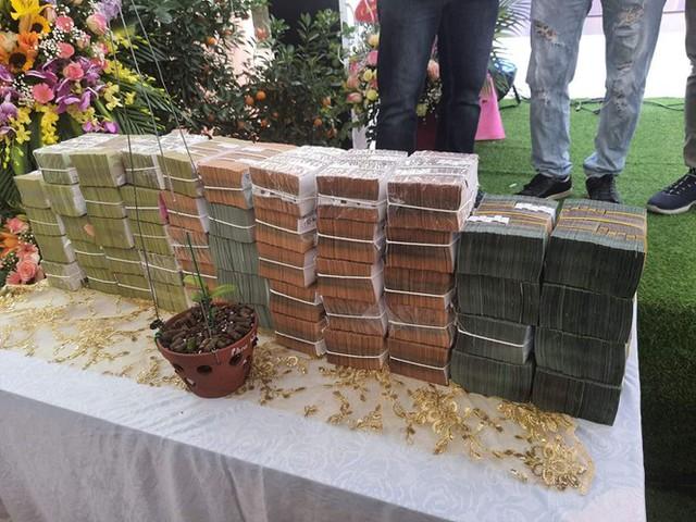 Công an vào cuộc vụ bán lan đột biến 250 tỷ đồng ở Quảng Ninh - Ảnh 2.