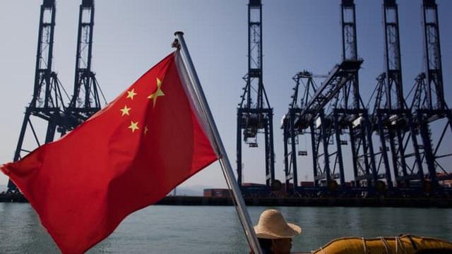 CNBC: Trung Quốc tận dụng thị trường khổng lồ làm đòn bẩy, biến thương mại thành vũ khí chiến đấu - Ảnh 2.