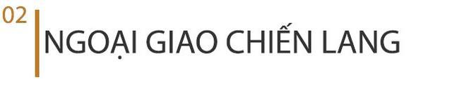 """TS Phạm Sỹ Thành: Không chỉ là """"cãi vã"""", """"ăn miếng trả miếng"""", Trung Quốc đạt được mục đích khi tới Alaska - Ảnh 4."""