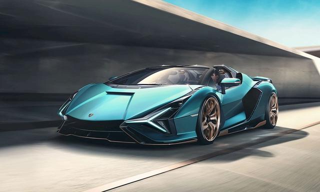Đây là 10 siêu xe đắt nhất thế giới, có triệu USD bạn cũng chưa chắc mua được - Ảnh 1.