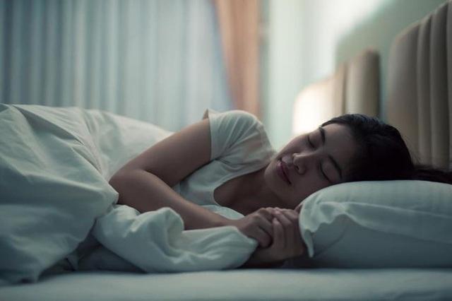Áp dụng tốt việc này trong 7 khung giờ của 1 ngày, 7 cơ quan nội tạng được giải độc, cơ thể khỏe mạnh - Ảnh 2.