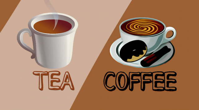 Buổi sáng uống cà phê hay trà sẽ tốt hơn: Nghiên cứu đưa ra 5 lý do khiến người yêu cà phê cười thầm - Ảnh 1.