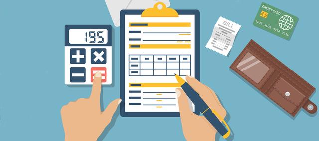 5 dấu hiệu cho thấy bạn cần thiết lập ngân sách tài chính của bản thân trước khi tiêu tiền quá mức cho phép - Ảnh 1.