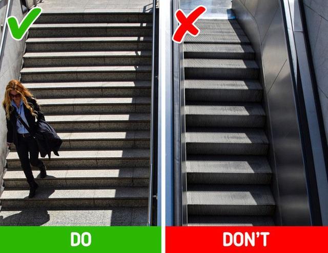 TS ĐH Y Harvard: Không cần phải đi bộ 10.000 bước, cách đi ít hơn nhiều vẫn rất tốt để tăng tuổi thọ - Ảnh 7.