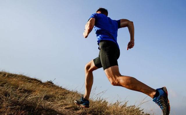 Sau 40 tuổi, cơ thể có 4 thay đổi này thì tốt nhất nên đi kiểm tra não - Ảnh 3.