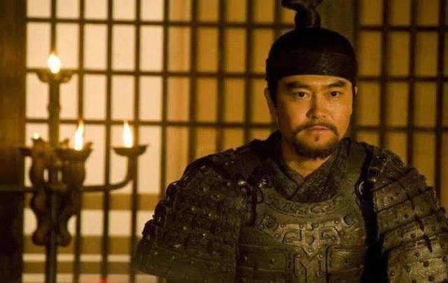 3 nhân tài Lưu Bị không biết giữ, để tuột vào tay Tào Tháo, giữ lại được 1 người cũng đã có thể đảm bảo không mất Kinh Châu - Ảnh 3.