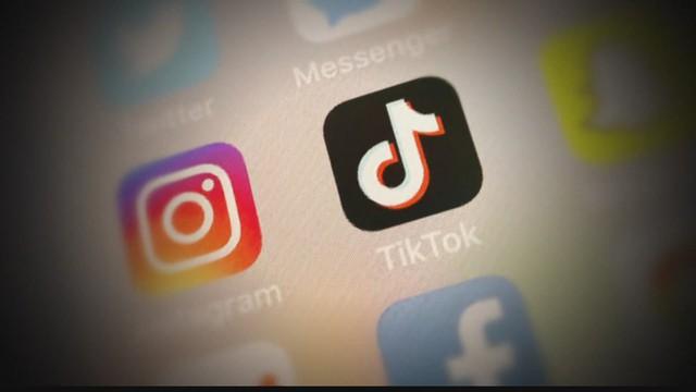 Mạng xã hội đua nhau đốt tiền để lôi kéo, nhà sáng tạo nội dung trên TikTok, Instagram lên hương - Ảnh 1.