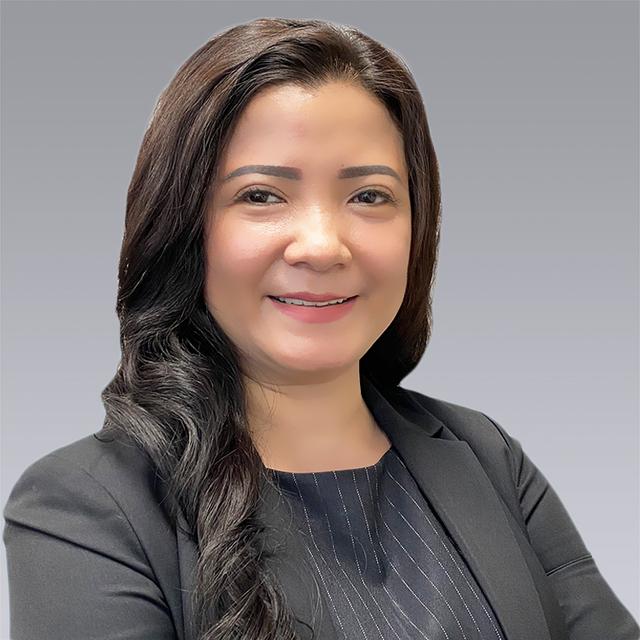 Kim Ngọc, Giám đốc Bộ phận Thẩm định và Tư vấn, Colliers Việt Nam