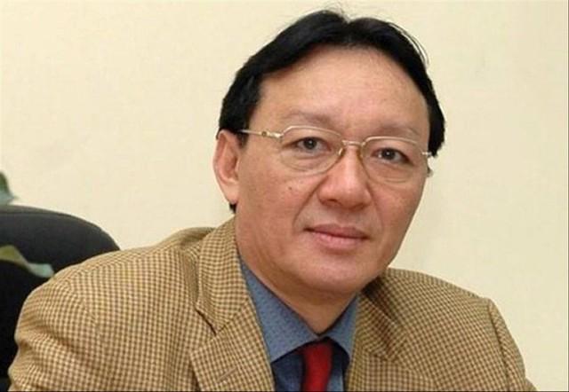Ủy ban Kiểm tra Trung ương đề nghị kỷ luật đối nhiều cựu lãnh đạo - Ảnh 1.