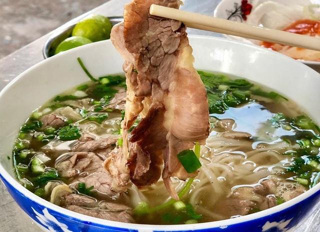 3 món ăn sáng bổ tựa nhân sâm của người Việt nhưng khi ăn nên nhớ vài lưu ý để tránh hại các cơ quan nội tạng - Ảnh 2.