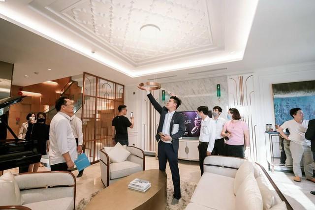 Vì sao giới đầu tư quay trở lại Đà Nẵng săn bất động sản? - Ảnh 2.
