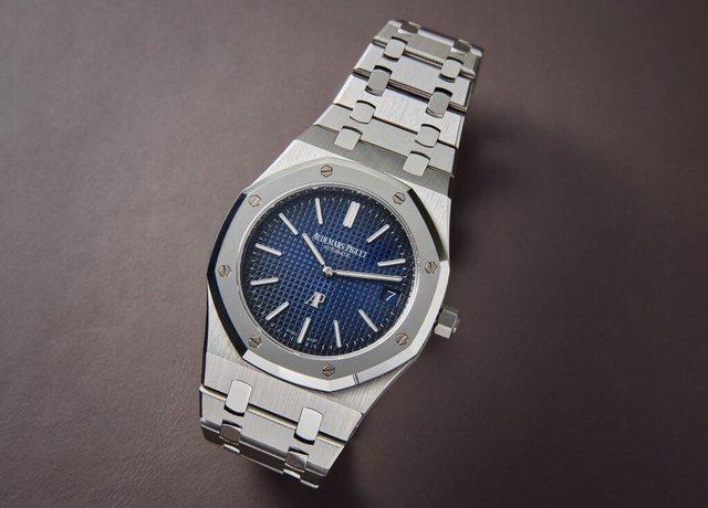 Vì sao mỗi quý ông nên sở hữu ít nhất 3 chiếc đồng hồ? Đắt và tốn một chút cũng chẳng sao, bản thân đạt được điều quan trọng này mới là cốt lõi - Ảnh 11.
