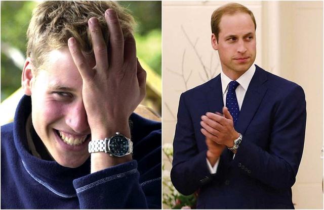 Vì sao mỗi quý ông nên sở hữu ít nhất 3 chiếc đồng hồ? Đắt và tốn một chút cũng chẳng sao, bản thân đạt được điều quan trọng này mới là cốt lõi - Ảnh 7.