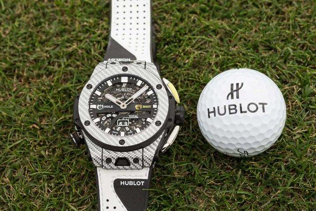 Vì sao mỗi quý ông nên sở hữu ít nhất 3 chiếc đồng hồ? Đắt và tốn một chút cũng chẳng sao, bản thân đạt được điều quan trọng này mới là cốt lõi - Ảnh 8.