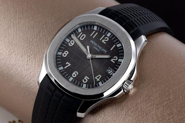 Vì sao mỗi quý ông nên sở hữu ít nhất 3 chiếc đồng hồ? Đắt và tốn một chút cũng chẳng sao, bản thân đạt được điều quan trọng này mới là cốt lõi - Ảnh 9.