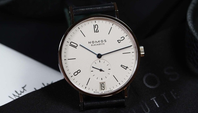 Vì sao mỗi quý ông nên sở hữu ít nhất 3 chiếc đồng hồ? Đắt và tốn một chút cũng chẳng sao, bản thân đạt được điều quan trọng này mới là cốt lõi - Ảnh 3.
