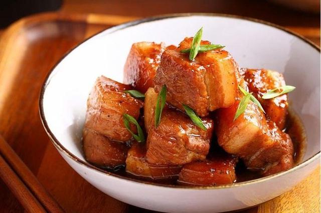 Thích đến mấy nhóm người này cũng phải hết sức chú ý khi ăn thịt lợn kẻo ảnh hưởng sức khỏe, hại cơ thể - Ảnh 2.
